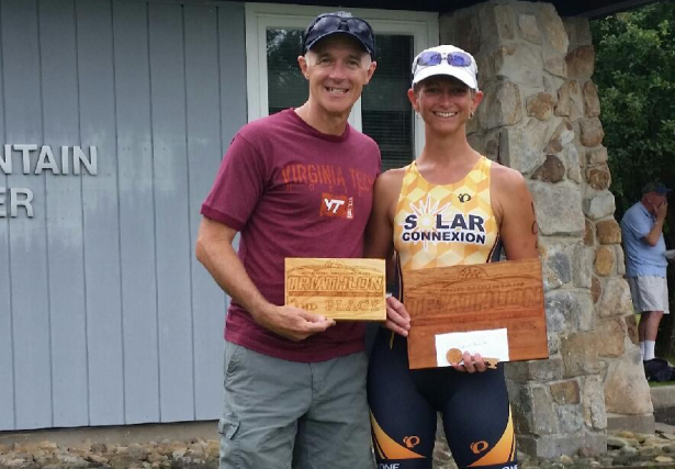 with coach jim scenic mountain tri 2016